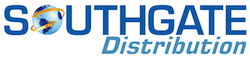 Southgate Distribution Logo